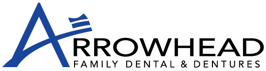 Arrowhead Family Dental - Dental Office in Peoria, Arizona