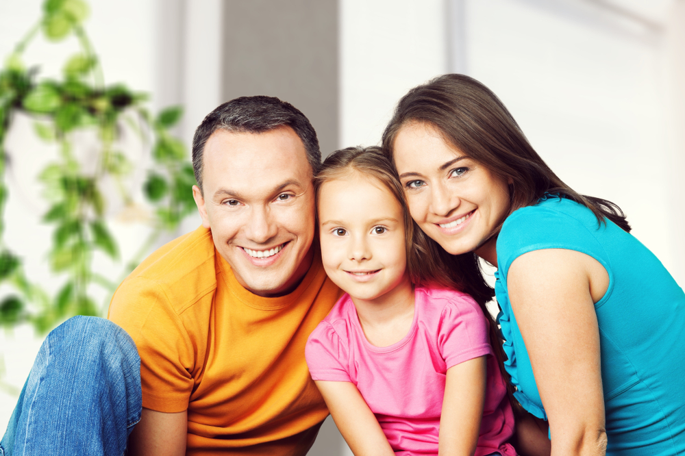 Peoria Cosmetic And Family Dentistry In Peoria, Arizona